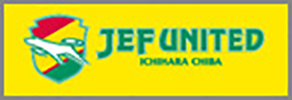 JEF UNITED